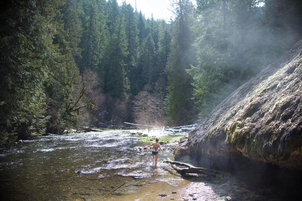 Springs-6.jpg
