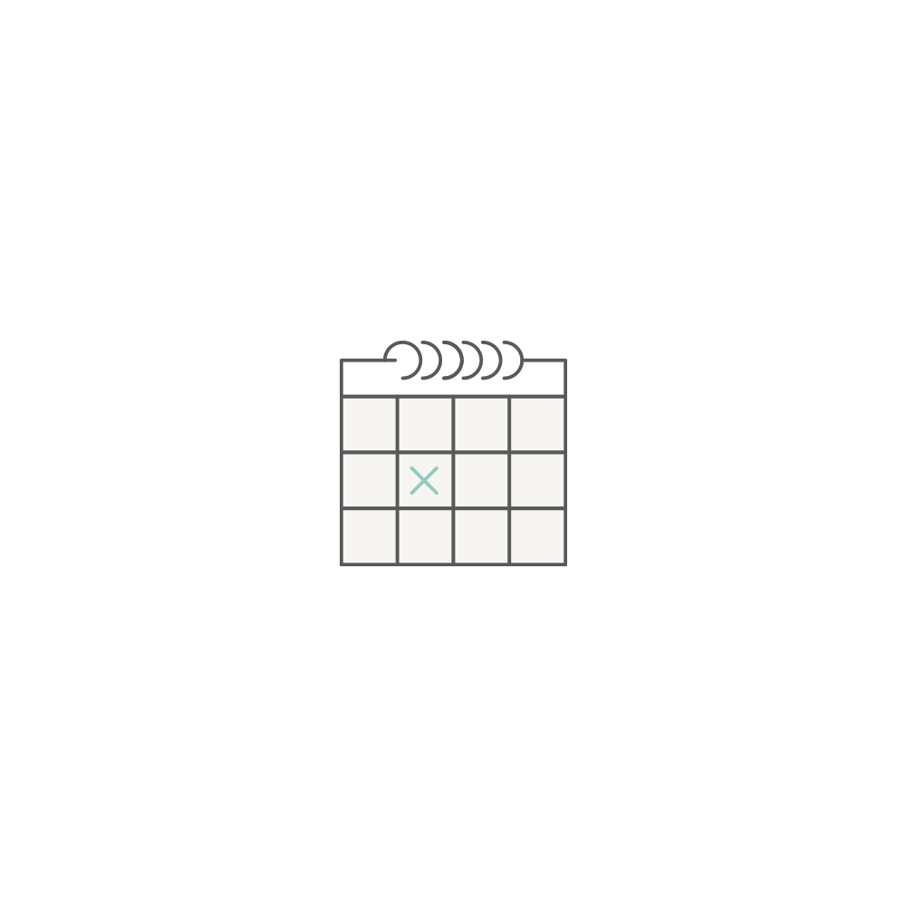 KB_Icon_Calendar.png