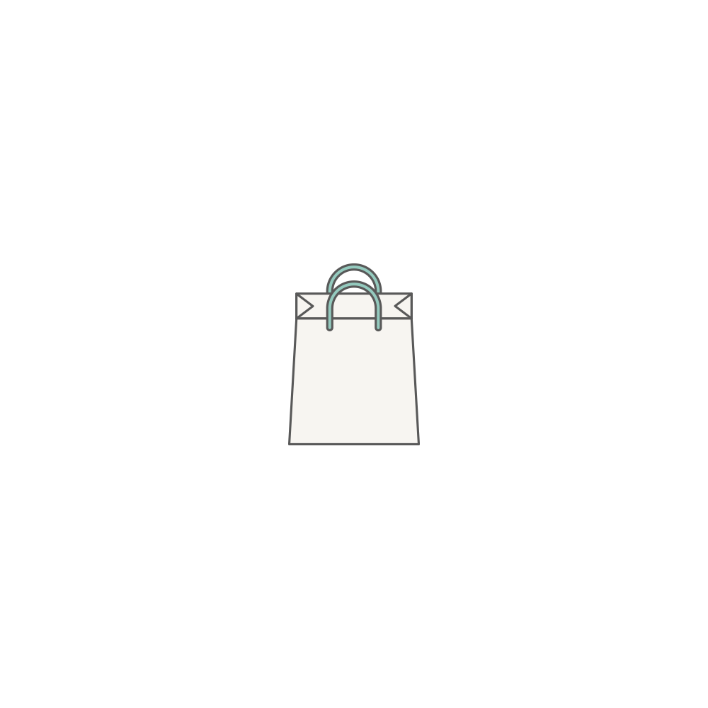 KB_SquareIcon_Cost.png