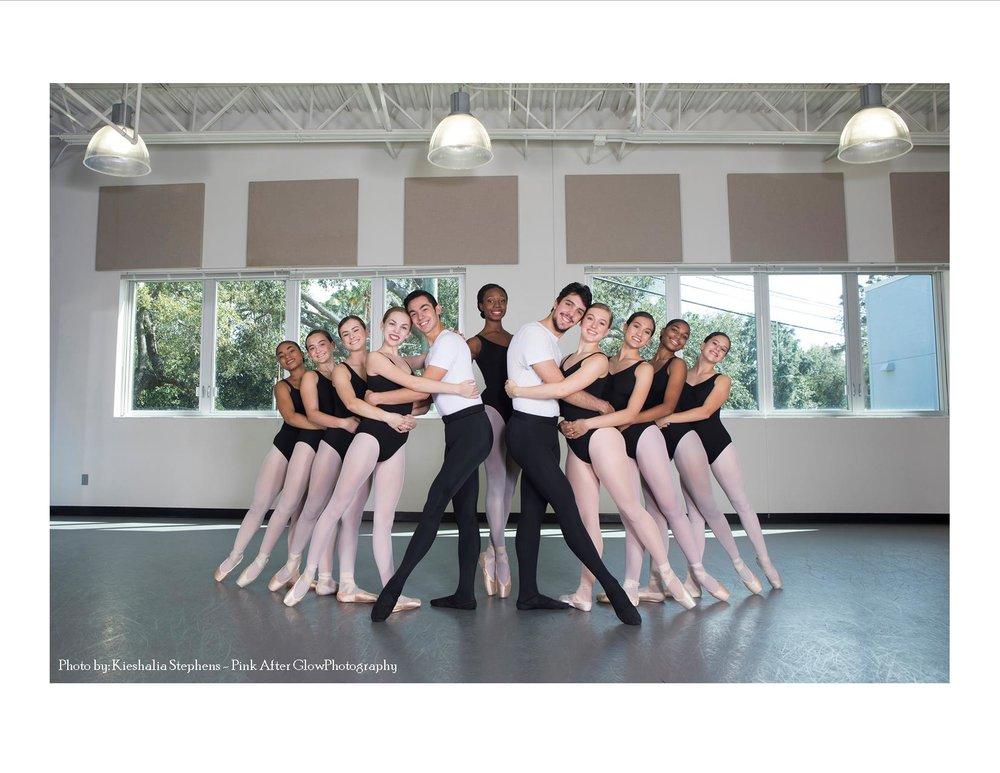 DP dance pic.jpg