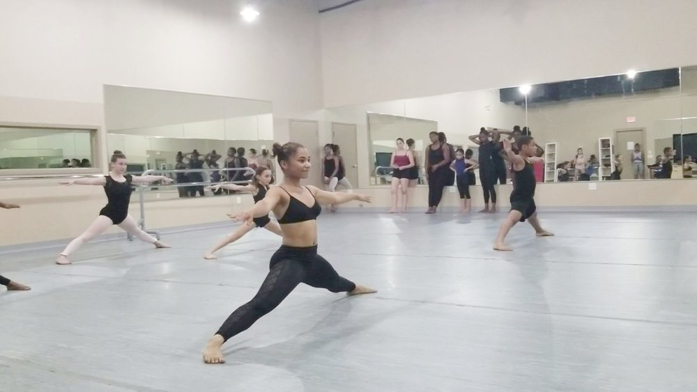 DB Contemporary pic.jpg