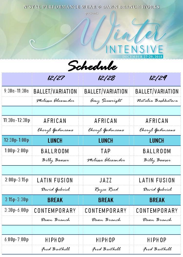 Winter Intensive Schedule.jpg