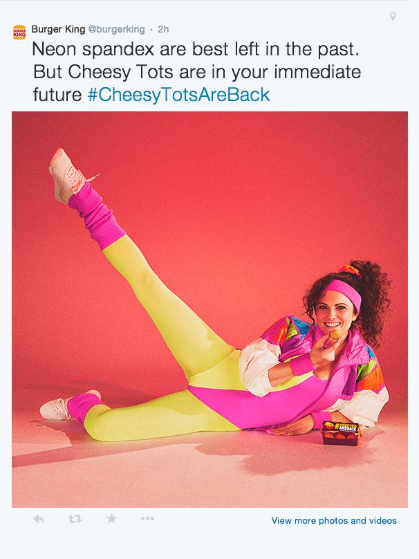 Tweets_0003_aerobics.jpg