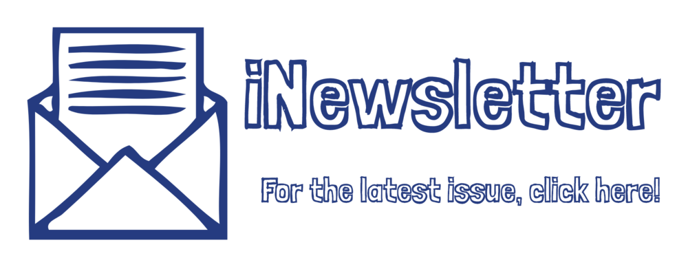 iNewsletter-logo (1).png
