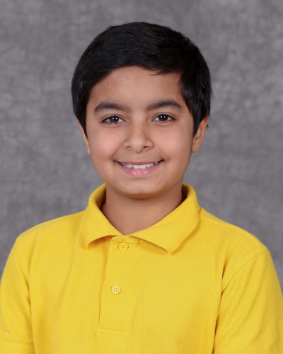 Hello, my name is Keshav and I am one of the School Vice-Captains for 2019. I am 11 years old and I live with my parents and my sister in Malvern East. My hobbies are playing cricket and spelling. I applied to help make the school even better in 2019 for the students. I hope to be a good role model to the junior school as well the seniors. I want to make every student feel loved and cared for as well as safe inside the school grounds.
