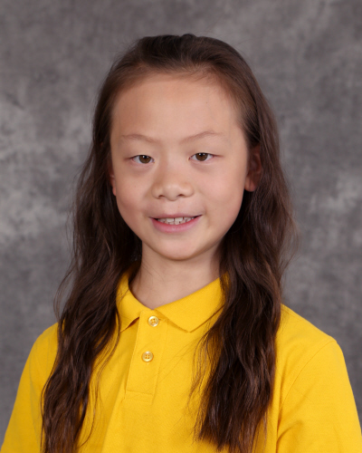 Hi, my name is Justine and I am 11 years old. I have a brother (Mark) and a sister (Phoebe) currently attending this school. The reason I applied for Vice Captain was because this opportunity could improve my leadership skills and social intelligence. My hobbies include dancing, piano, viola, swimming and karate. In 2019, I hope to, with the other captains, make the school a happier and safer place the learn. I hope to see you around the school soon.