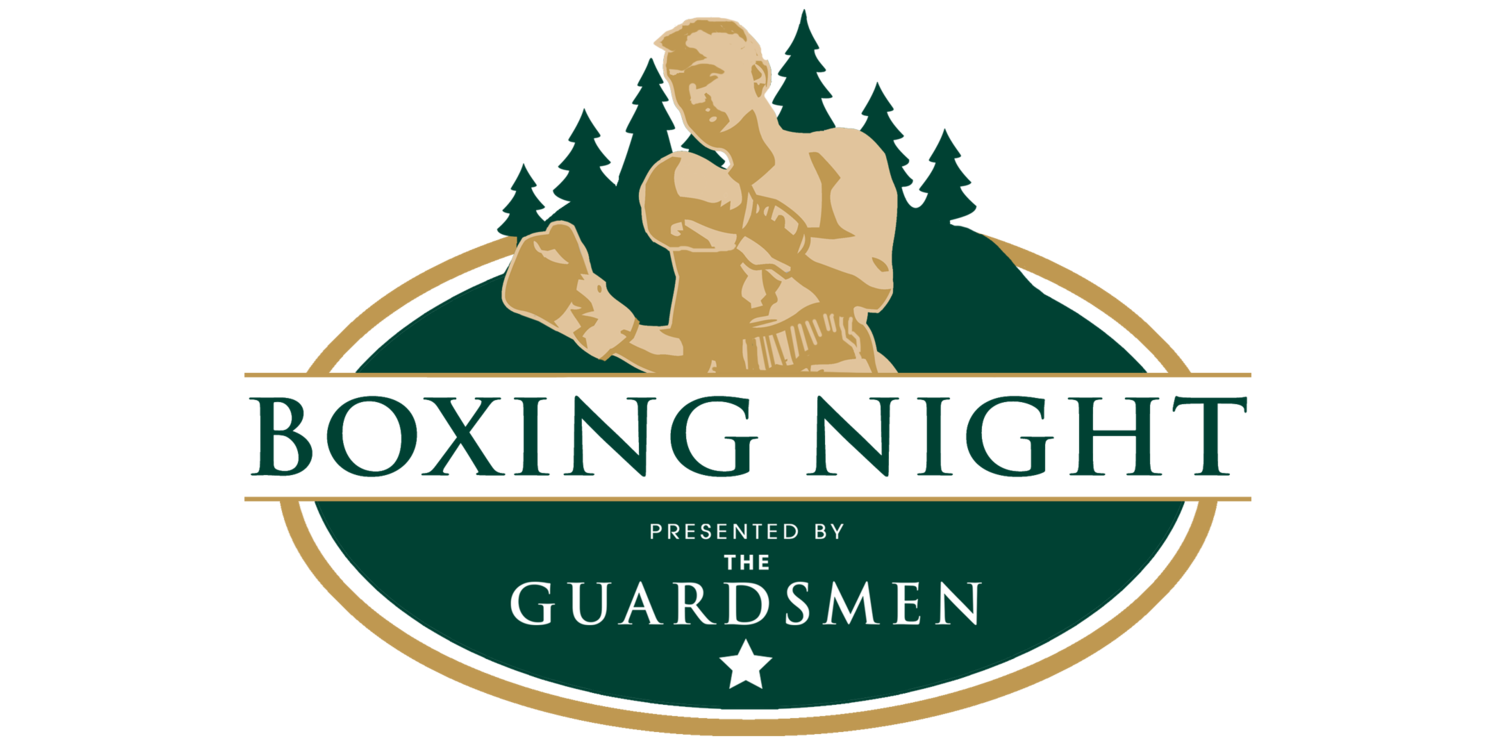 Boxing Night 2018