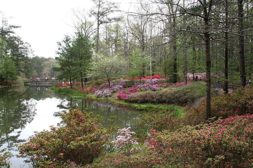 callaway gardens.jpg