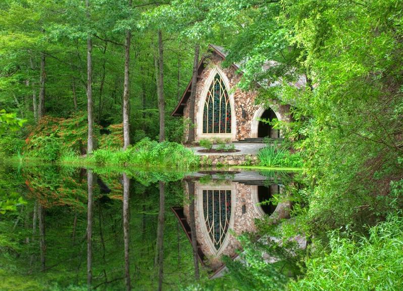 callaway gardens chapel.jpg