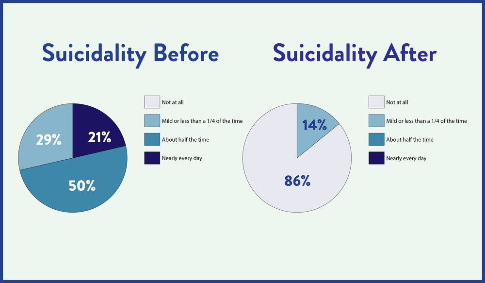 suicidality stats feb program 19.jpg