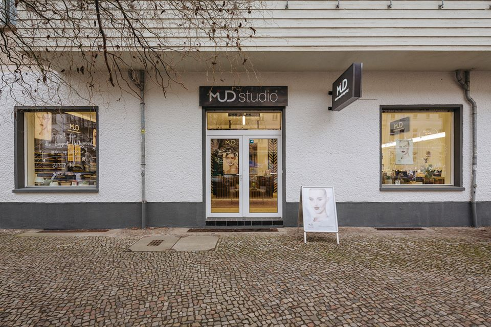 MUD-studio-berlin-store-15.jpg