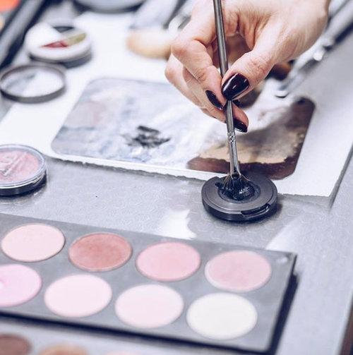 open day makeup artist school-2.jpg