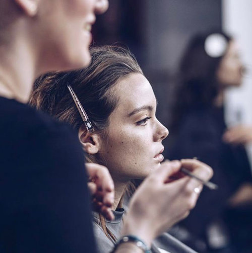 open day makeup artist school-3.jpg