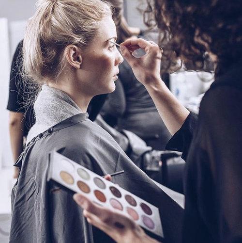 open day makeup artist school-4.jpg