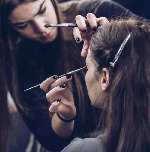 open day makeup artist school-11.jpg