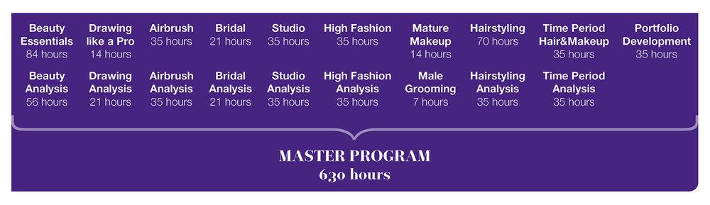 Master_scheme.jpg