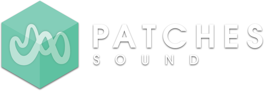 Patches Sound