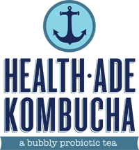 health ade.png