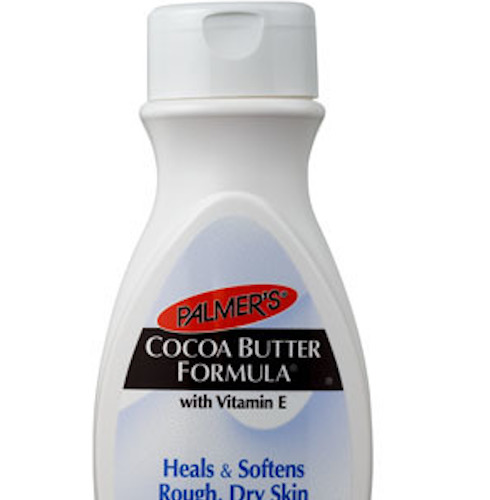 cocoa butter.jpg