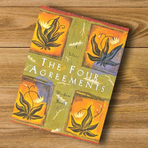 the four agreements.jpeg