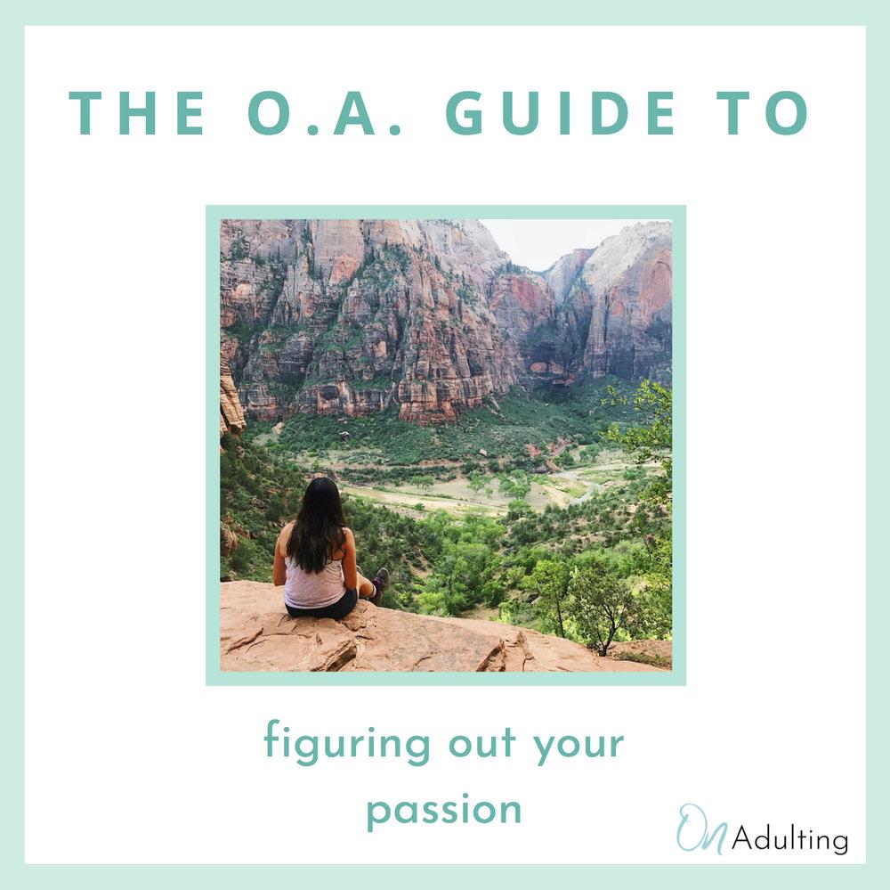 OA Life Guides (4).jpg