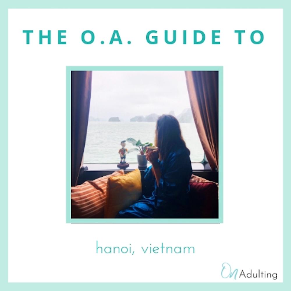 OA Travel Guides.jpg