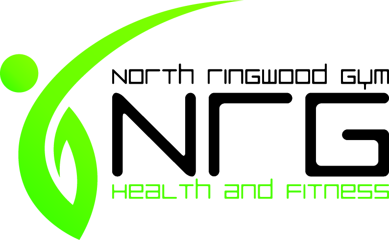 LOGO NORTH RINGWOOD GYM.jpg