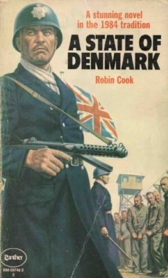 State of Denmark 2.jpg