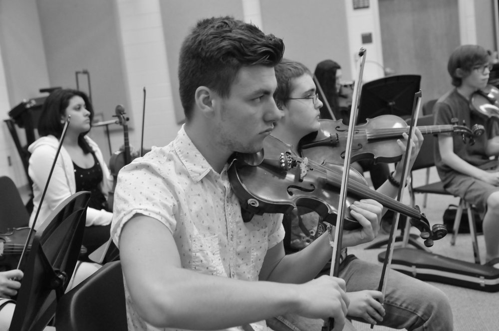 Strings Outreach (bw).jpg