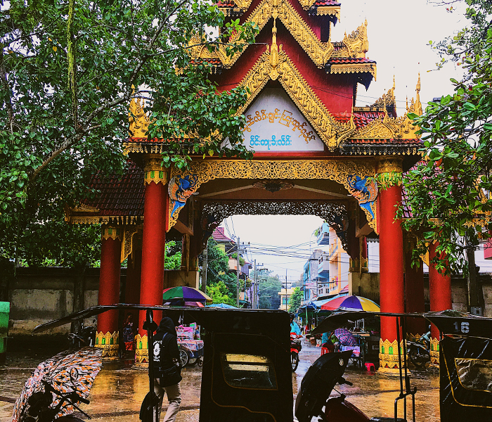 Burma-Temple.jpg