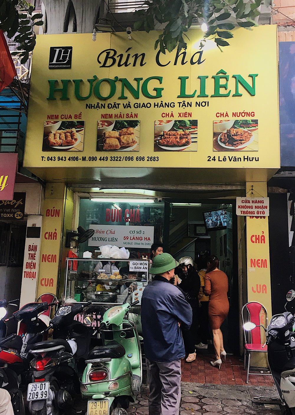 vietname-3.jpg