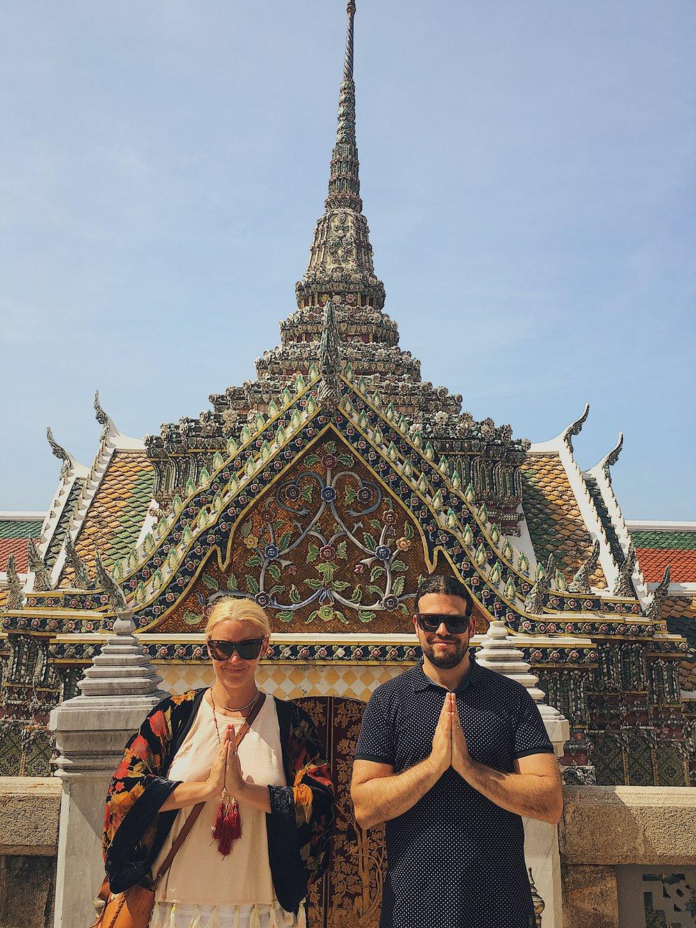 Bangkok1.jpg