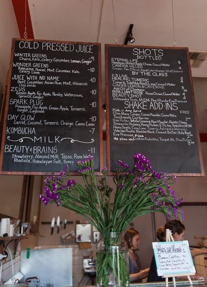 menu stuff.jpg