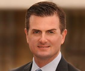 Senator Brandon Creighton (R-The Woodlands) is one of the great leaders during the 85th Texas Legislature.
