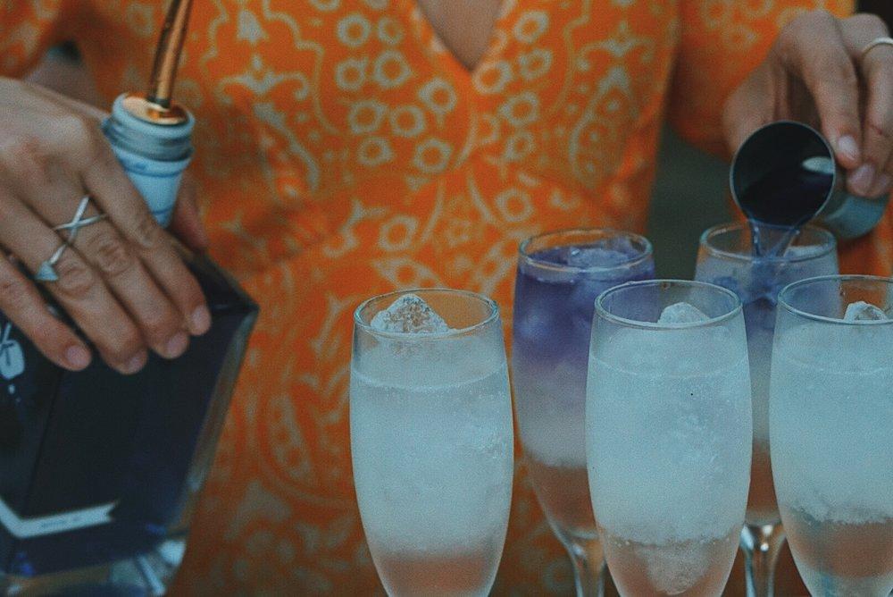 Ink Gin Empress Elixer.JPG