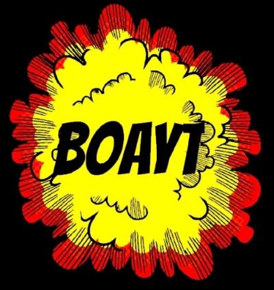 boayt-sticker.jpg