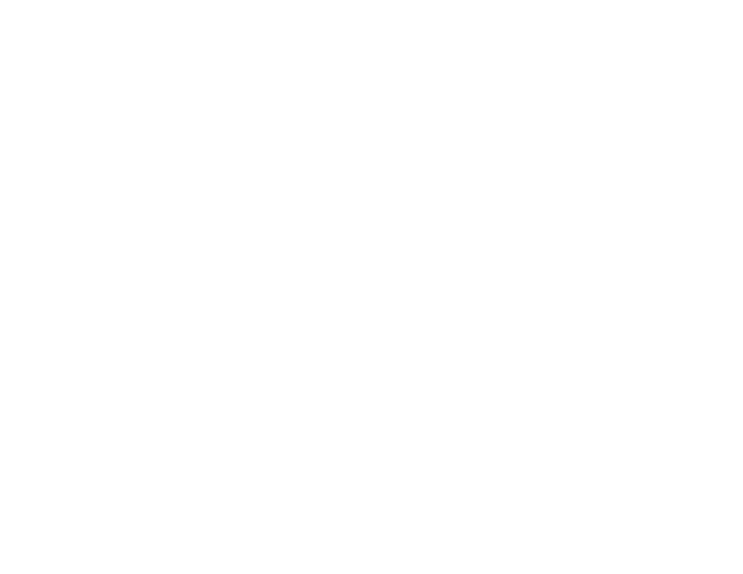Victory Props