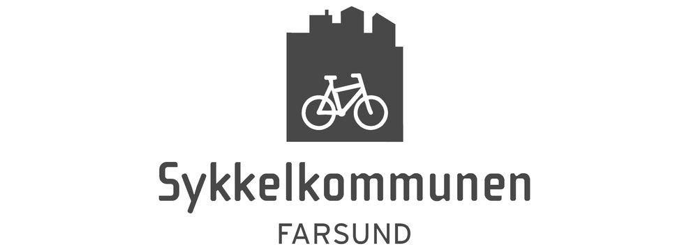 Sykkelkommunen_grå.jpg