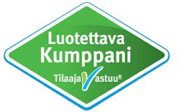 tilaajavastuu.fi.png
