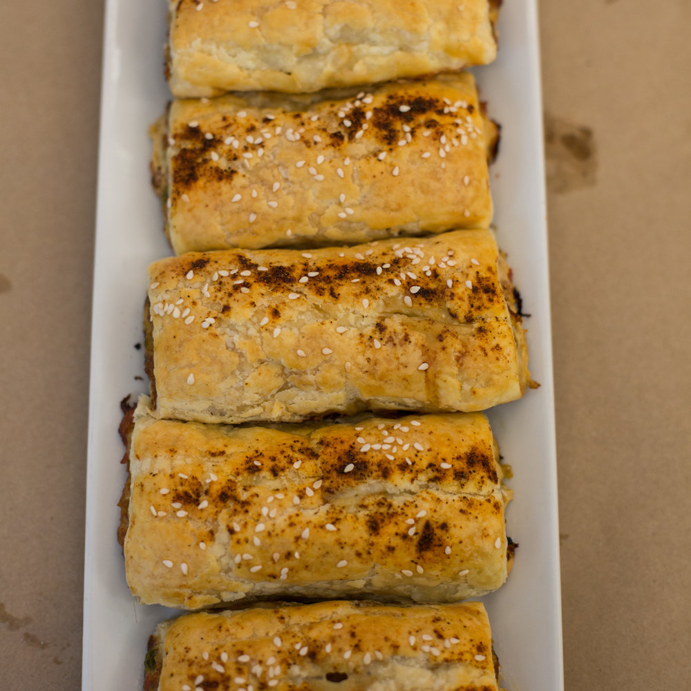 curried salmon rolls.jpg