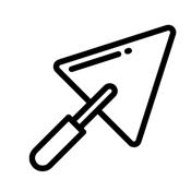 build_icon2.jpg