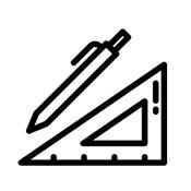 design_icon2.jpg