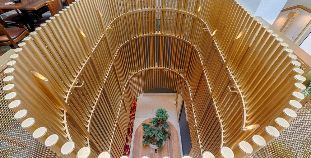 avondale-hotel-custom-lighting-4.jpg
