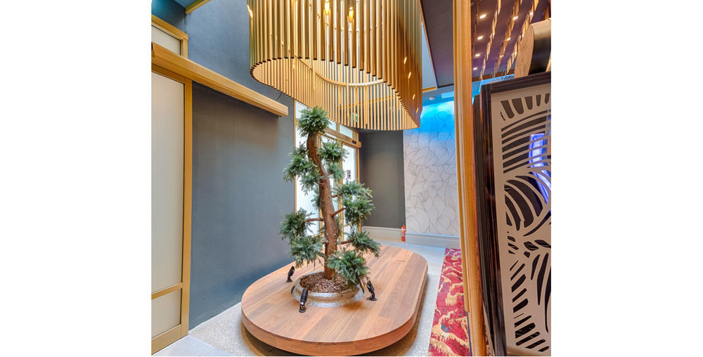 avondale-hotel-custom-lighting-2.jpg