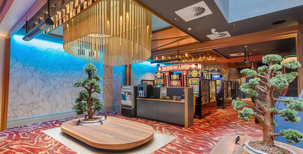 avondale-hotel-custom-lighting-1.jpg