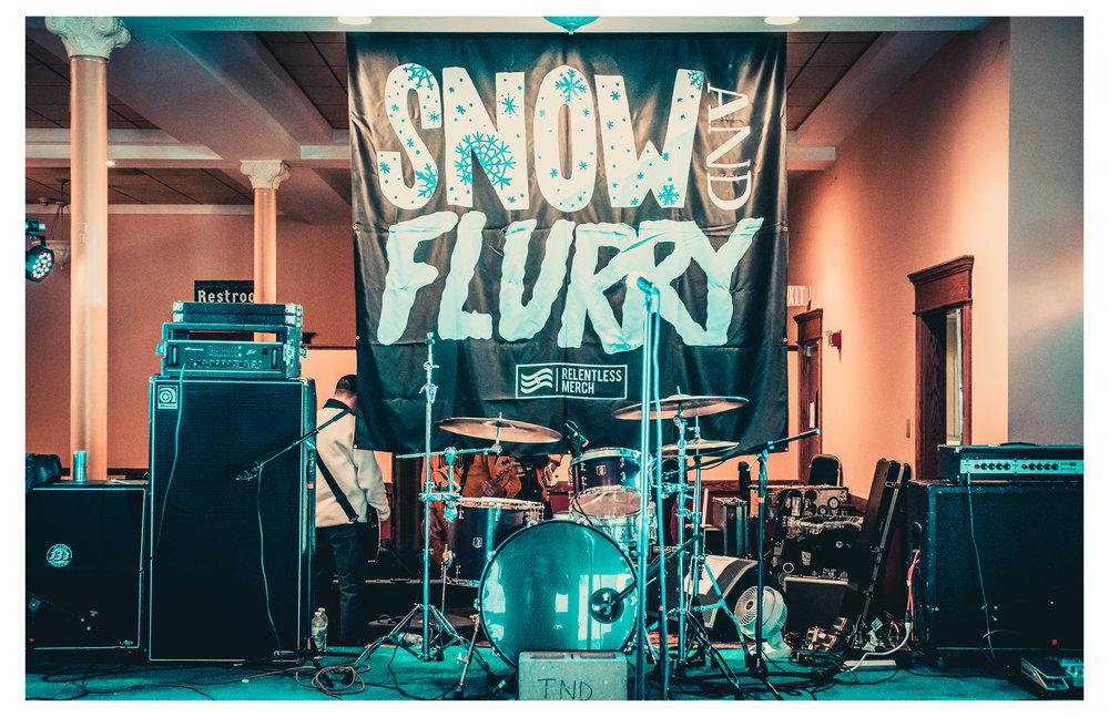Snow and Flurry.jpg