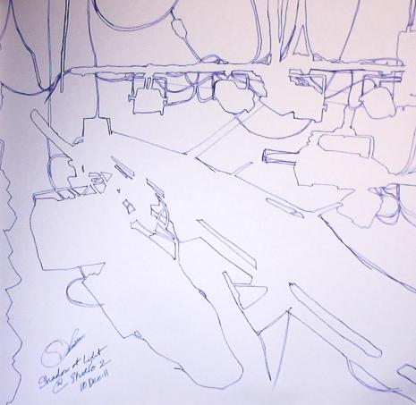 Screen Shot 2011-12-11 at 1.36.29 AM.jpg