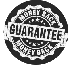 money-back-guarantee-badge.png