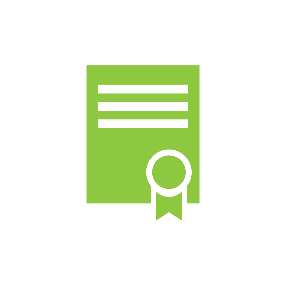 Landing Page Icon 2.jpg