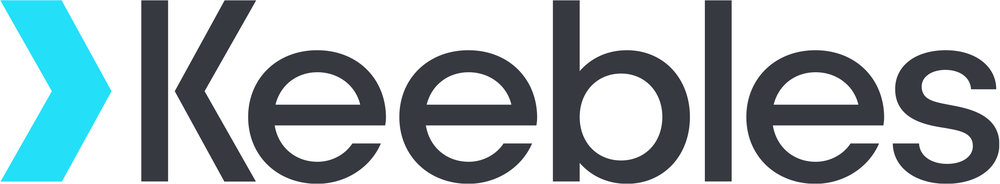 keebles_primary_logo_RGB_Hi.jpg